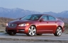 Сравнительный тест-драйв Audi A6 4.2, BMW 550i, Jaguar XF Supercharged, Mercedes-Benz E550